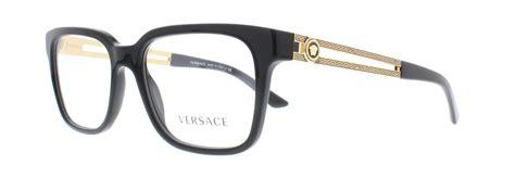 designer frames outlet versace ve3218