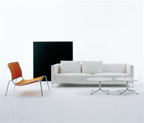sofa lounge sofas from living divani architonic