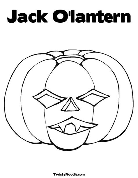 old lantern coloring coloring coloring pages