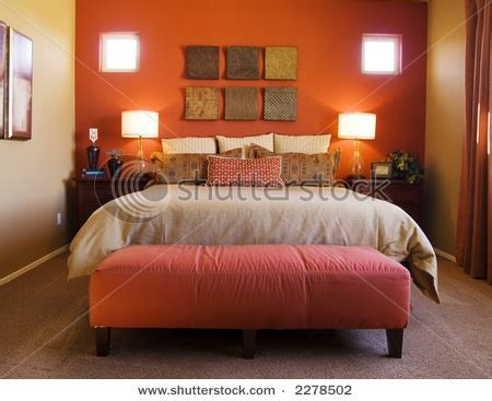 southwest colors for bedroom southwest bedroom my beautiful southwest home pinterest
