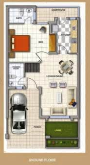 Best Floor Plans For Homes by Small House Plans Best Small House Designs Floor Plans