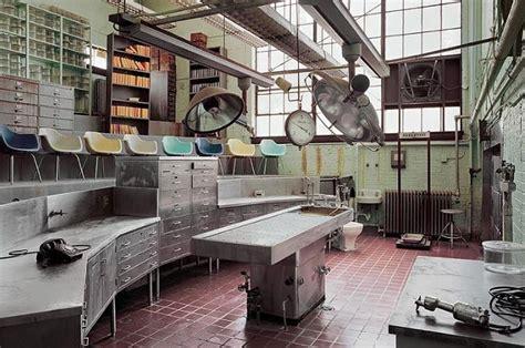 imagenes de hospitales mentales fogonazos noviembre 2009