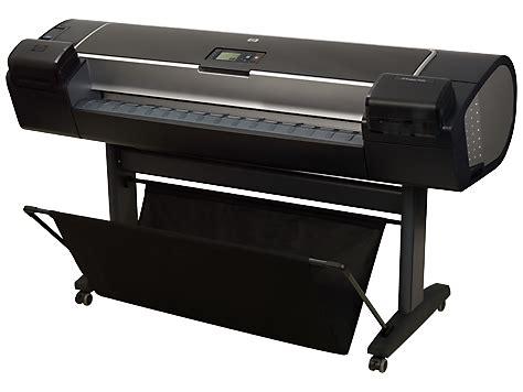 Printer Hp Designjet Z5200 hp designjet z5200 photo printer hp 174 official site