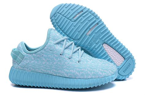 adidas beckenbauer tracksuit navy s adidas yeezy boost 350 shoes light blue adidas white