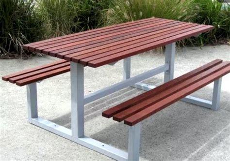 garden benches australia metal garden benches australia 28 images metal garden