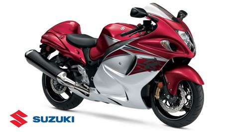 The New Suzuki The New 2016 Hayabusa Autos Post