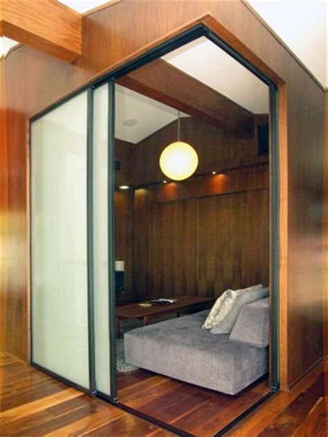 Glass Room Divider Doors Sliding Door Room Dividers Patio Doors Product Sliding Glass Door Room Divider Interior