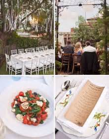 Small Backyard Wedding Ideas On A Budget Cheap Backyard Wedding Ideas Marceladick