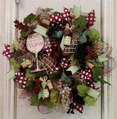 best 25 wine cork wreath ideas on cork wreath wine corks and wine cork projects