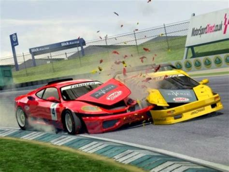 new car racing free free car to enjoy mmo 2012
