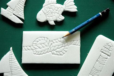 Ceramic Home Decoration recycled polystyrene foam printing