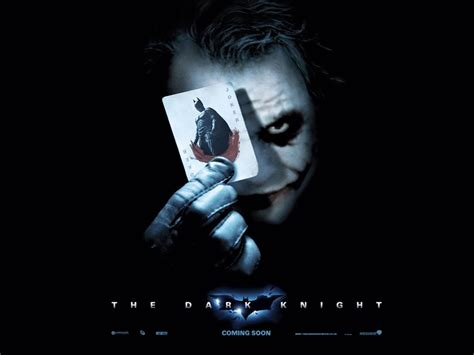 free joker wallpaper dark knight my free wallpapers movies wallpaper batman the dark