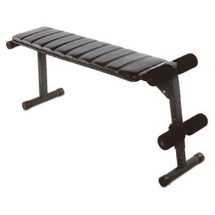 phoenix weight bench phoenix 99255 slant board fitness sports fitness