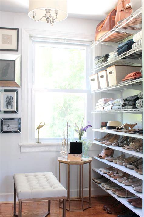 Closet Trends by Master Closet Trends Roselawnlutheran