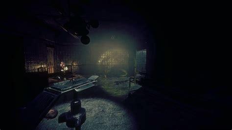 Phantasmal City Of Darkness Free