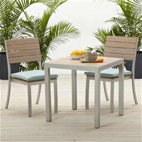 Cyber Monday Patio Furniture by Black Friday Strathwood Brook Dining Armless Chair Set Of