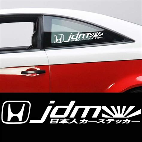 sticker honda racing 1000 images about honda racing decals on cars