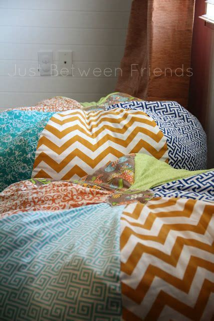 Diy Lovesac 17 Best Images About 3 Bean Bag Chairs For Loft On