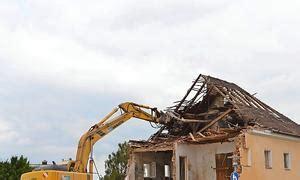 wohnungen obertraubling der wieland hof wird abgerissen landkreis nachrichten