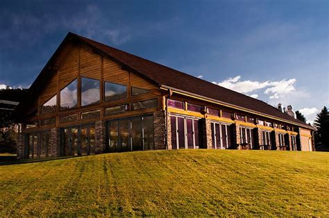 Mt Princeton Cabins by Colorado Retreat Venues At Mt Princeton Springs
