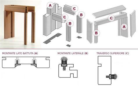 come si monta una porta interna casa immobiliare accessori montaggio porta scorrevole