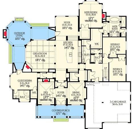 unique floor plan 25 best ideas about unique floor plans on pinterest