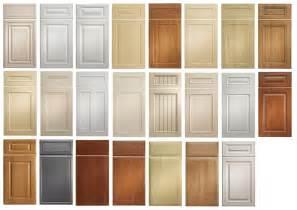 kitchen 10 most favorite kitchen cabinets door styles