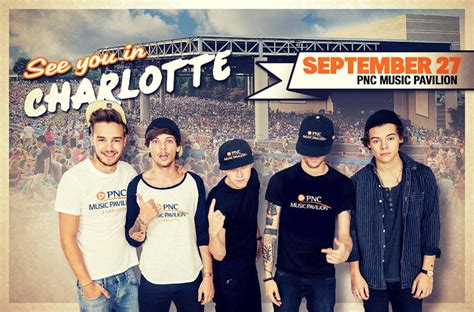 Where We Are 1d one direction where we are photo galleries one nation tour news live nation