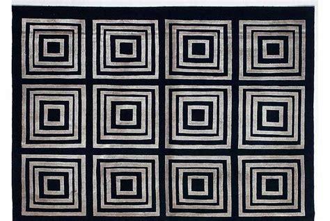 tappeti moderni quadrati tappeti moderni quadrati tappeti moderni quadrati with