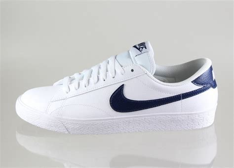 cheap armour sneakers buy cheap nike tennis armour white shoes shoes sale