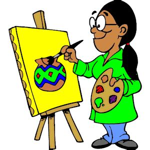 artists clipart artist clipart cliparts of artist free wmf eps