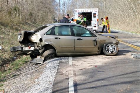 car accident clarksville tn car accident reports