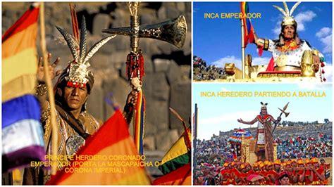 imagenes mayas e incas hipot 233 tica guerra entre los aztecas y los incas