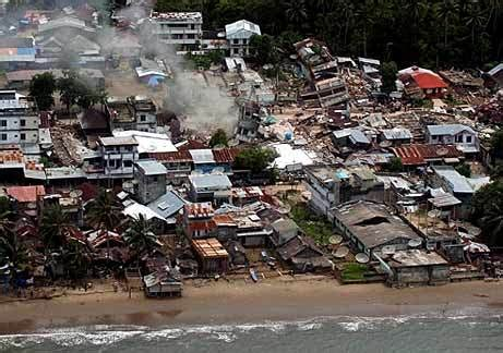 earthquake today indonesia two successive earthquakes jolt indonesia skymet weather