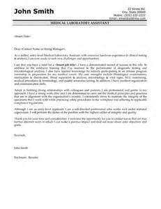 Assistant Cover Letter by Cover Letters Assistant