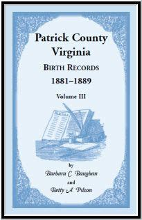 West Virginia Birth Records 1000 Images About Families Of Virginia On Virginia Birth Records