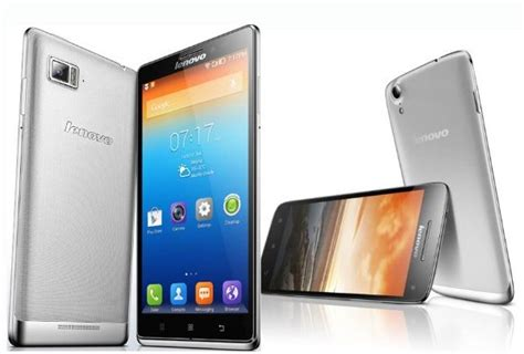 Update Hp Lenovo Vibe Lenovo Vibe X Vibe Z Android 4 4 Update Imminent For