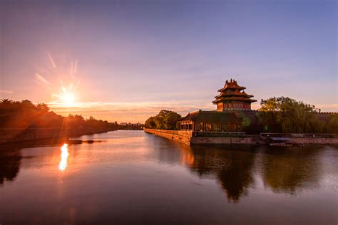 Beijing on a budget - Lonely Planet