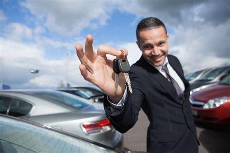 car sales  worst   happen  honest people