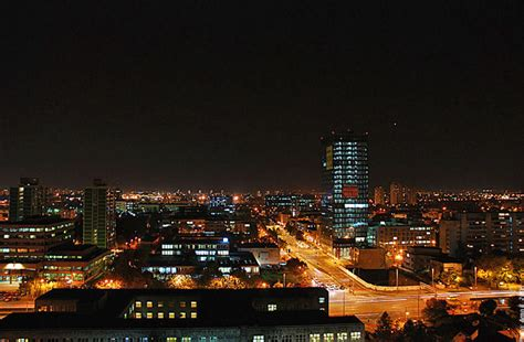 night section 7 summary file zagreb at night jpg wikimedia commons