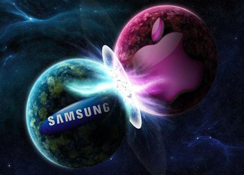 judge refuses  invalidate apple patents android authority
