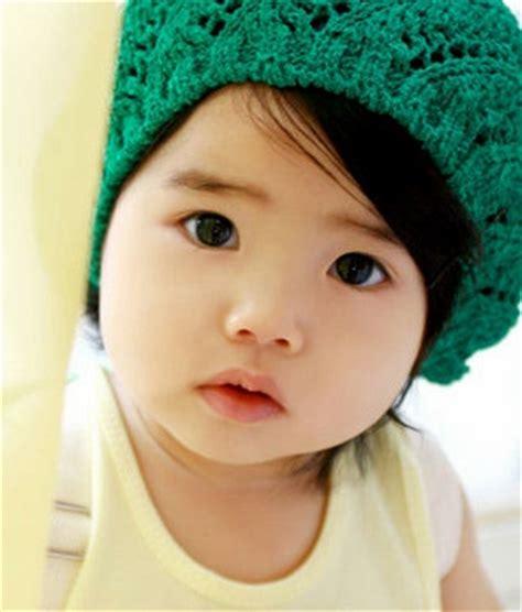 Cute Korean Baby Girl | cuppycake s blog kawaii asian babies xd