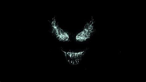 film stars hd wallpaper download venom logo on movie 2018 for wallpaper hd wallpapers