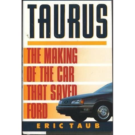 books on how cars work 1986 ford taurus curbside classic 1986 ford taurus mercury sable at this moment you mean everything
