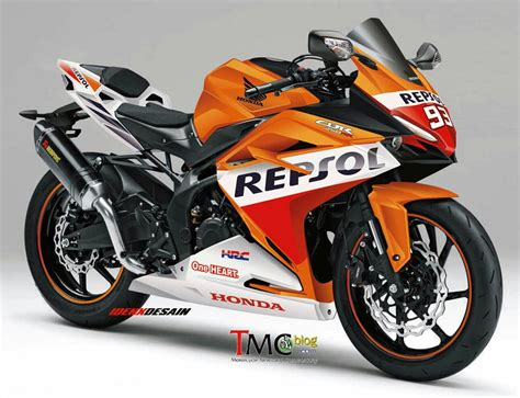 honda rr motorcycle 2017 honda cbr250rr cbr300rr coming for the r3 ninja