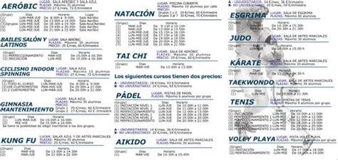 Modelo De Curriculum Deportivo Karate Como Hacer Un Curriculum Vitae Como Hacer Un Curriculum Deportivo