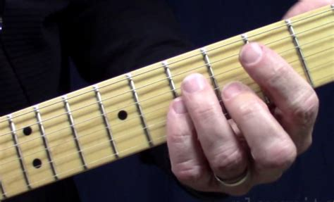 sultans of swing lesson sultans of swing