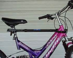 bike top bar store children s s folding hybrid bikes on sale