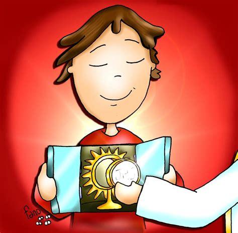 imagenes catolicas fano lectio divina con el evangelio del domingo solemnidad del