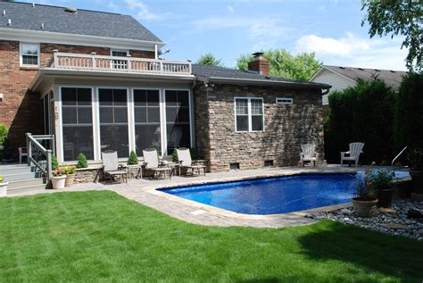 pools patios and porches pools patios and porches officialkod